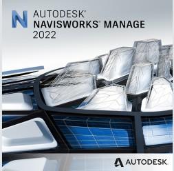 Software de proiectare Autodesk Navisworks AUTODESK