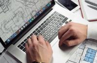 Cursuri Autodesk CADWARE Engineering este Centru Autorizat de Training Autodesk si organizeaza cursuri Autodesk la sediul sau din Bucuresti, precum si la sediul clientului, pentru a evita deplasarile personalului instruit.