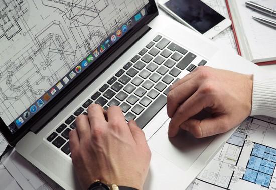 Cursuri Autodesk CADWARE Engineering