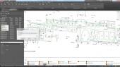 Software de proiectare Autodesk AutoCAD 2019 AUTODESK - Poza 4