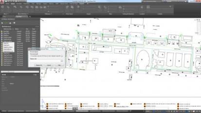 Software de proiectare Autodesk AutoCAD 2019 / Software de proiectare Autodesk AutoCAD 2019