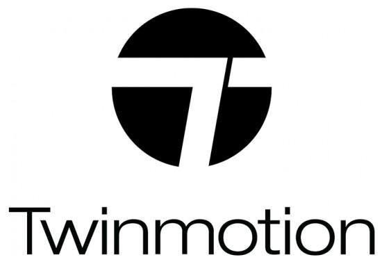 Software de vizualizare arhitecturala 3 D in timp real - Twinmotion 2020  EPIC GAMES