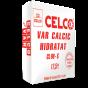 Var CELCO - Poza 6