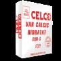 Var CELCO Calcic Hidratat 17 kg