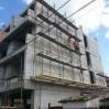 BCA - beton celular autoclavizat CELCO - Poza 1