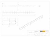 Profile pentru rosturi 150x5 HCJ