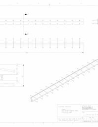 Profile pentru rosturi 150x5