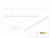 Profile pentru rosturi 105x5 HCJ
