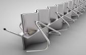 Profile de dilatatie, din otel pentru pardoseli industriale Profilele Cosinus Slide pentru rosturi de la HCJ inseamna solutiile oferite de profilele pentru rosturi Sinus Slide alaturi de o tehnologie unica de transfer sarcina la nivelul pardoselii.
