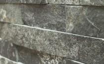 Piatra naturala decorativa Verde Laguna Ardezie Piatra Naturala Decorativa Verde Laguna 5cm, Piatra Naturala Decorativa Verde Laguna 10cm, Piatra Naturala Decorativa Verde Laguna 15cm, Piatra Naturala Decorativa Verde Laguna 20cm