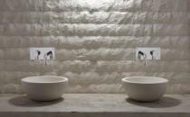 Piatra naturala decorativa Vratza Limestone Limestone Vratza Scapitata 7cm