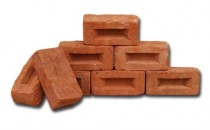 Piatra naturala decorativa caramida aparenta Deco Brick