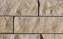 Piatra naturala decorativa Marmura Satres Marmura Satres Scapitata 10cm x Lungimi Libere, Marmura Satres Bush Hammered (Buceardata) 10cm, Marmura Satres Bush Hammered (Buceardata) 40x20x2cm, Marmura Satres Brushed (Periata) 40x20x2cm