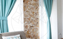 Mozaic piatra naturala mozaicuri antichizate Mozaic Travertin Classic Antichizat 4.8 x 4.8 cm, Mozaic Travertin Classic si Noce 3D Pillow Antichizat 5 x 5 cm, Mozaic Travertin Classic Antichizat 1.5 cm x LL RSM11, Mozaic Marmura Thassos Antique 3D Antichizat, Mozaic Pebble Black Mat, Mozaic Pebble Small Ice, Mozaic Onix Pebble Small Antichizat, Mozaic Pebble White Mat, Mozaic Pebble Small Mix, Mozaic Onix Crazy Paving Antichizat, Mozaic Travertin Silver Antichizat 4.8 x 4.8 cm, Mozaic Travertin Latte Antichizat 2.3 x 2.3 cm, Mozaic Travertin Yellow Antichizat 2.3 x 2.3 cm, Mozaic Ardezie Multicolora Antichizata 3 x 6 cm , Mozaic Travertin Classic si Latte 3D Konkav Antichizat, Mozaic Marmura Rio Spider Antichizat - LS, Mozaic Pebble Small Black, Mozaic Marmura Cappuccino Antichizata 2.3 x 2.3 cm, Mozaic Marmura Light Emperador Antichizata 4.8 x 4.8 cm, Mozaic Onix Fileti Antichizat 1.5 cm x LL, Mozaic Travertin Classic Multicolor Antichizat 4.8 x 4.8 cm, Mozaic Travertin Classic-Noce-Yellow Sugar Antichizat, Mozaic Travertin Classic Sugar Antichizat, Mozaic Travertin Scabas Wicker Mat, Mozaic Travertin Classic Bamboo 1.5 x 7.5 cm, Mozaic Marmura Thasos Crazy Paving Antichizat 1 cm, Mozaic Travertin Classic Wicker Mat, Mozaic Marmura Volakas Antichizata 2.85 x 5 cm, Mozaic Ardezie Multicolora Flexibila SKIN 2 x 2 cm
