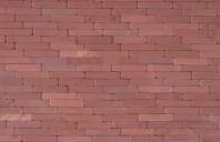 Sandstone pentru placari interioare si exterioare Sandstone Agra Red Fileti Antichizat 4 x 20 x 1 cm, Sandstone Rainbow Fileti Antique 4 x 20 x 1 cm, Sandstone Rainbow Mat 7 x 30 x 1 cm, Sandstone Agra Red Mat 7 x 30 x 1 cm, Sandstone Teakwood Fileti Antichizat 4 x 20 x 1 cm  , Sandstone Teakwood Mat 7 x 30 x 1 cm, Cismele Gradina Sandstone Mandras, Piatra Cubica Sandstone Rosu Vidin Natur 10 x 10 x 5 cm (1 tona = 9-11 mp), Suport Lumanari Handmade - Sandstone Mandras, Suport sticle vin - Sandstone Mandras (3 gauri), Suport sticle vin - Sandstone Mandras (4 gauri), Suport sticle vin - Sandstone Mandras (5 gauri), Pebble Sandstone Mandras 2-4 cm Sac 20 KG, Pebble Sandstone Politiko sac 20 KG, Caramida Aparenta Traditionala Deco Brick 18 x 8 x 5 cm, Sandstone Poligonala Rosu Vidin, Rocarie Sandstone Rainbow KG, Pebble Sandstone Rainbow KG, Suport sticle vin - Sandstone Mandras (2 gauri), Decor Gradina - Coloane Sandstone Politiko, Pebble Sandstone Mandras 1-2 cm Sac 20 kg, Pebble Sandstone Mandras 4-8 cm Sac 20 kg, Pebble Sandstone Mandras 2-4 cm KG, Pebble Sandstone Mandras 4-8 cm KG