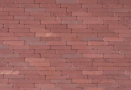 Sandstone pentru placari interioare si exterioare PIATRAONLINE
