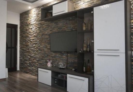 Paneluri din piatra naturala pentru placari verticale interioare sau exterioare PIATRAONLINE