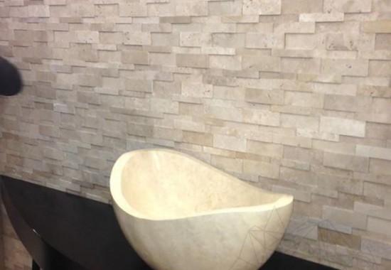 Mozaic din piatra naturala PIATRAONLINE