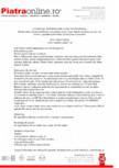 Pulbere ultra-absorbanta pentru piatra - LTP Fullers Earth 150ml LTP - IPN-1777