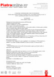 Detergent profesional universal pentru piatra - LTP Waxwash 1L LTP - IPN-1790