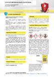 Decapant intensiv piatra naturala LTP - IPN-497