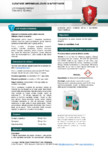 Detergent profesional pentru piatra LTP - IPN-499