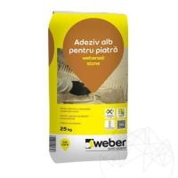 Adeziv piatra naturala si placi ceramice Adeziv piatra naturala - Weber Set Stone - 25 KG, Adeziv Marmura si Granit - Weber Set Marmo Plus - 25 KG, Adeziv Profesional - Weber Set Superflex Max² - 25 KG, Adeziv polistiren expandat - Weber P37 - 25 KG, Adeziv pentru sisteme de izolatie termica - Weber P40 max² - 25 KG, Adeziv flexibil pentru sisteme de izolatie termica - Weber P50 - 25 KG, Mortar de zidarie - Weber KL15 - 30 KG, Adeziv ardezie flexibila - Soudal FIX ALL 290 ml, Adeziv Gresie / Piatra Naturala - Weber Set.Portelanat Max² - 25 KG, Adeziv ardezie flexibila - Soudal FIX ALL - 4  KG, Adeziv pentru placari piatra naturala la interior si exterior - Weber Set EX25 Max², Adeziv pentru placari piatra naturala in medii umede - Weber Set H2O - 25 KG, Adeziv pentru placari piatra naturala la interior - Weber Set ST10, Adeziv pentru polistiren expandat si grafitat - Weber P39 Max², Adeziv alb pentru vata minerala si polistiren expandat - Weber R40 max²
