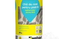 Chit rosturi piatra naturala Chit Rosturi Piatra Naturala - Weber Color Stone 20 KG - Alb, Chit Rosturi Piatra Naturala - Weber Color Stone 20 KG - Gri, Chit Rosturi - Weber Color Perfect 2 KG, Chit Rosturi - Weber Color Perfect Sesame 2 KG, Chit Rosturi - Weber Color Perfect Pearl 2 KG, Chit Rosturi - Weber Color Perfect Honey 2 KG, Chit Rosturi - Weber Color Perfect Morel 2 KG, Chit Rosturi - Weber Color Perfect Almond 2 KG, Chit Rosturi - Weber Color Perfect Rosa 2 KG, Chit Rosturi - Weber Color Perfect Terracota 2 KG, Chit Rosturi - Weber Color Perfect Mocca 2 KG, Chit Rosturi - Weber Color Perfect Caramel 2 KG, Chit Rosturi - Weber Color Perfect Cacao 2 KG, Chit Rosturi - Weber Color Perfect Marble 5kg, Chit Rosturi - Weber Color Perfect Coffee 2 KG, Chit Rosturi - Weber Color Perfect Toffee 2 KG, Chit Rosturi - Weber Color Perfect Mint 2 KG, Chit Rosturi - Weber Color Perfect Green 2 KG, Chit Rosturi - Weber Color Perfect Ocean 2 KG, Chit Rosturi - Weber Color Perfect Azur 2 KG, Chit Rosturi - Weber Color Perfect Manhattan 2 KG, Chit Rosturi - Weber Color Perfect Marble 2 KG, Chit Rosturi - Weber Color Perfect Cement 2 KG, Chit Rosturi - Weber Color Perfect Choco 2 KG, Chit Rosturi - Weber Color Perfect Volcano 2 KG, Chit Rosturi - Weber Color Perfect Linen 2 KG, Chit Rosturi - Weber Color Perfect Dakar 2 KG, Chit Rosturi - Weber Color Perfect Bahama 2 KG, Chit Rosturi - Weber Color Perfect Carbon 2 KG, Chit Rosturi - Weber Color Perfect Sky 2 KG, Chit Rosturi - Weber Color Perfect Chilli 2 KG, Chit Rosturi - Weber Color Perfect Liliac 2 KG, Chit Rosturi - Weber Color Perfect Sand 2 KG, Chit Rosturi - Weber Color Perfect Sesame 5 KG, Chit Rosturi - Weber Color Perfect Linen 5kg, Chit Rosturi - Weber Color Perfect Sand 5 KG, Chit Rosturi - Weber Color Perfect Bahama 5 KG, Chit Rosturi - Weber Color Perfect Morel 5 KG, Chit Rosturi - Weber Color Perfect 5 KG, Chit Rosturi - Weber Color Perfect Azur 5 KG, Chit Rosturi - Weber Color Perfect Cacao 5 KG, Chit Rosturi - Weber Color Perfect Caramel 5 KG, Chit Rosturi - Weber Color Perfect Carbon 5 KG, Chit Rosturi - Weber Color Perfect Cement 5 KG, Chit Rosturi - Weber Color Perfect Chilli 5 KG, Chit Rosturi - Weber Color Perfect Choco 5 KG, Chit Rosturi - Weber Color Perfect Dakar 5 KG, Chit Rosturi - Weber Color Perfect Coffee 5 KG, Chit Rosturi - Weber Color Perfect Green 5kg, Chit Rosturi - Weber Color Perfect Honey 5kg, Chit Rosturi - Weber Color Perfect Liliac 5kg, Chit Rosturi - Weber Color Perfect Manhattan 5kg, Chit Rosturi - Weber Color Perfect Milk 5kg, Chit Rosturi - Weber Color Perfect Mint 5 KG, Chit Rosturi - Weber Color Perfect Mocca 5 KG, Chit Rosturi - Weber Color Perfect Ocean 5 KG, Chit Rosturi - Weber Color Perfect Pearl 5 KG, Chit Rosturi - Weber Color Perfect Rosa 5 KG, Chit Rosturi - Weber Color Perfect Sky 5 KG, Chit Rosturi - Weber Color Perfect Terracota 5 KG, Chit Rosturi - Weber Color Perfect Toffee 5 KG, Chit Rosturi - Weber Color Perfect Volcano 5 KG