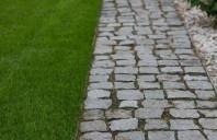 Granit pentru amenajari interioare si exterioare PIATRAONLINE