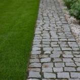 Granit pentru amenajari interioare si exterioare