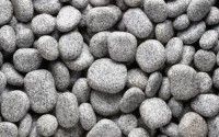 Decoratiuni si ornamente pentru gradina Pebble Granit Rock Star Grey Discus 5 - 15 cm KG, Monolith Marmura Green Angel 100 - 150 cm, Pebble Desert Yellow 10 - 30 cm KG, Pebble Granit Rock Star Grey Sac 25 KG, Monolith Marmura Lilac 100 - 150 cm, Pebble Desert Yellow Sac 25 KG, Pebble Travertin Classic Sac 25 KG, Mozaic Decorativ Lava Black (negru-antracit) KG, Mozaic Decorativ Marmura Ruschita Alb (Sac 50 KG), Pebble Marmura Alba Thassos KG (Big Bag), Pebble Marmura Verde 4-8 cm KG, Pebble Lava Black Sac 20 KG, Pebble Lava Red Sac 20 KG, Pebble Black Polished Sac 20 KG, Pebble Brown Polished Sac 20 KG, Pebble Yellow Polished Sac 20 KG, Desert Rose - Trandafirul Desertului KG, Rocarie Woodstone KG, Rocarie Marmura Thassos KG, Rocarie Monolith Makedon KG, Pebble Marmura Alba Thassos 8-13 cm KG, Pebble Sandstone Mandras 2-4 cm Sac 20 KG, Pebble Marmura Verde 2-4 cm Sac 20 KG, Pebble Marmura Verde Madra 10 - 30 cm KG, Pebble Sandstone Politiko sac 20 KG, Praf Marmura Ruschita Sac 50 KG, Mozaic Decorativ Marmura Red Atlas 8-16 mm KG, Pebble Marmura Mediterraneo 10 - 30 cm KG, Pebble Marmura Red Atlas 2-4 cm KG, Pebble Marmura Red Atlas 2-4 cm Sac 20 KG, Pebble Marmura Black Angel KG, Pebble Marmura Green Angel KG, Pebble Granit Rock Star Grey 20 - 40 cm KG, Pebble Ardezie Stripe KG, Rocarie Stripe KG, Pebble Marmura Bordo KG, Rocarie Marmura Bordo KG, Rocarie Sandstone Rainbow KG, Pebble Marmura Alba Thassos 2-4cm KG, Pebble Marmura Alba Thassos 2-4 cm Sac 20 KG, Pebble Marmura Alba Thassos 4-8 cm Sac 20 KG, Pebble Marmura Alba Thassos Sac 20 KG, Pebble Sandstone Rainbow KG, Rocarie Marmura Blackstone KG, Pebble Marmura Blackstone KG, Pebble Sandstone Mandras 1-2 cm Sac 20 kg, Pebble Sandstone Mandras 4-8 cm Sac 20 kg, Pebble Marmura Verde  Sac 20 kg, Pebble Marmura Verde 4-8 cm Sac 20 kg, Pebble Sandstone Mandras 2-4 cm KG, Pebble Sandstone Mandras 4-8 cm KG, Pebble Natura 1-2 cm Sac 20 kg, Pebble Natura 2-4 cm Sac 20 KG, Pebble Natura 4-8 cm Sac 20 KG, Pebble Natura 2-4 cm KG (Big Bag), Pebble Natura 4-8 cm KG, Mozaic Decorativ Marmura Thassos 8-16 mm KG, Mozaic Decorativ Marmura Thassos 8-16 mm Sac 25 Kg, Sculptura Marmura Green Angel, Statui Gradina Granit Padang Dark - Blackman, Banca gradina - Granit Rock Star Grey (165 x 40 x 50 cm), Banca gradina - Granit Padang Yellow 60 x 60 x 30 cm, Decor Gradina Granit Padang Dark - Minge Fotbal 25 cm, Bila Decorativa Sandstone Rainbow 20 cm, Bila Decorativa Sandstone Rainbow 30 cm, Pod Granit Star Grey Fiamat 100 cm, Deco Uni - Distantier pentru mozaic decorativ, Banca gradina - Marmura Kavala (165 x 40 x 40 cm), Decor Gradina - Coloane Sandstone Politiko, Pasi Japonezi Natur - Daltuiti Ardezie Kavala, Banca gradina - Granit Padang Yellow (Aur Desert) 165 x 40 x 50 cm