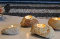 Obiecte decorative pentru decoratiuni interioare Suport Lumanari Handmade - Sandstone Mandras, Sticla Decorativa Verde Sac 1 KG, Desert Rose - Trandafirul Desertului KG, Sticla Decorativa Alba Sac 1 KG, Sticla Decorativa Galbena Sac 1 KG, Sticla Decorativa Albastra Sac 1 KG, Veioza Sandstone Mandras 50 cm (Corpuri de iluminat), Suport sticle vin - Sandstone Mandras, Suport sticle vin - Sandstone Mandras (3 gauri), Suport sticle vin - Sandstone Mandras (4 gauri), Suport sticle vin - Sandstone Mandras (5 gauri), Scrumiera Onix Honey (piatra semipretioasa), Suport sticle vin - Sandstone Mandras (2 gauri), Masa de cafea Moon (marmura Volakas), Masa de dining Moon (marmura Volakas), Soclu marmura Calacatta 33 x 33 x 122 cm