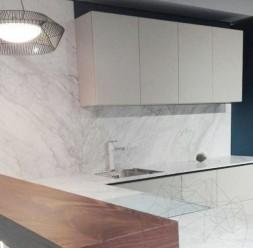 Blaturi piatra naturala pentru baie si bucatarie PIATRAONLINE