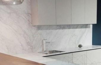 Blaturi piatra naturala pentru baie si bucatarie