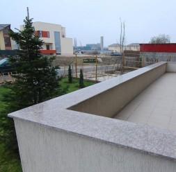 Glafuri piatra naturala pentru ferestre PIATRAONLINE
