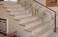 Limestone, piatra naturala decorativa PIATRAONLINE