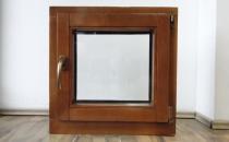 Ferestre din lemn-aluminiu Ferestrele din lemn-aluminiu se realizeaza pe comanda, in functie de preferintele clientilor.