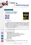Pardoseala epoxidica autonivelanta EMEX -