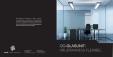 Pereti modulari pentru birouri QBIQ - QQ