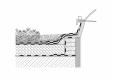 Acoperis verde - Luminator BAUDER