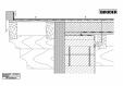 Bauder - Acoperis metalic - Detaliu pazie ORTZFSMDE04 BAUDER