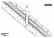 Bauder - Acoperis ceramic - Detaliu coloana aerisire DUNSTROH01 BAUDER