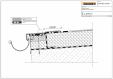 Bauder - Terasa - plastic lichid - detliu streasina - B_L_DTR_01 BAUDER