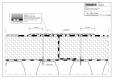 Bauder - Terasa - plastic lichid - Detaliu sigilare - B_L_UBG-01 BAUDER