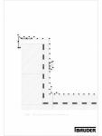 Bauder - Detaliu - Inchidere atic - 3_2_a_(0811) BAUDER