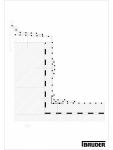 Bauder - Detaliu - Inchidere atic - 3_2_b_(0711) BAUDER