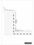 Bauder - Detaliu - Inchidere atic - 3_2_(0811) BAUDER