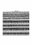 Bauder - Detaliu - Diferente de nivel (treceri) - 11_1_(0908) BAUDER