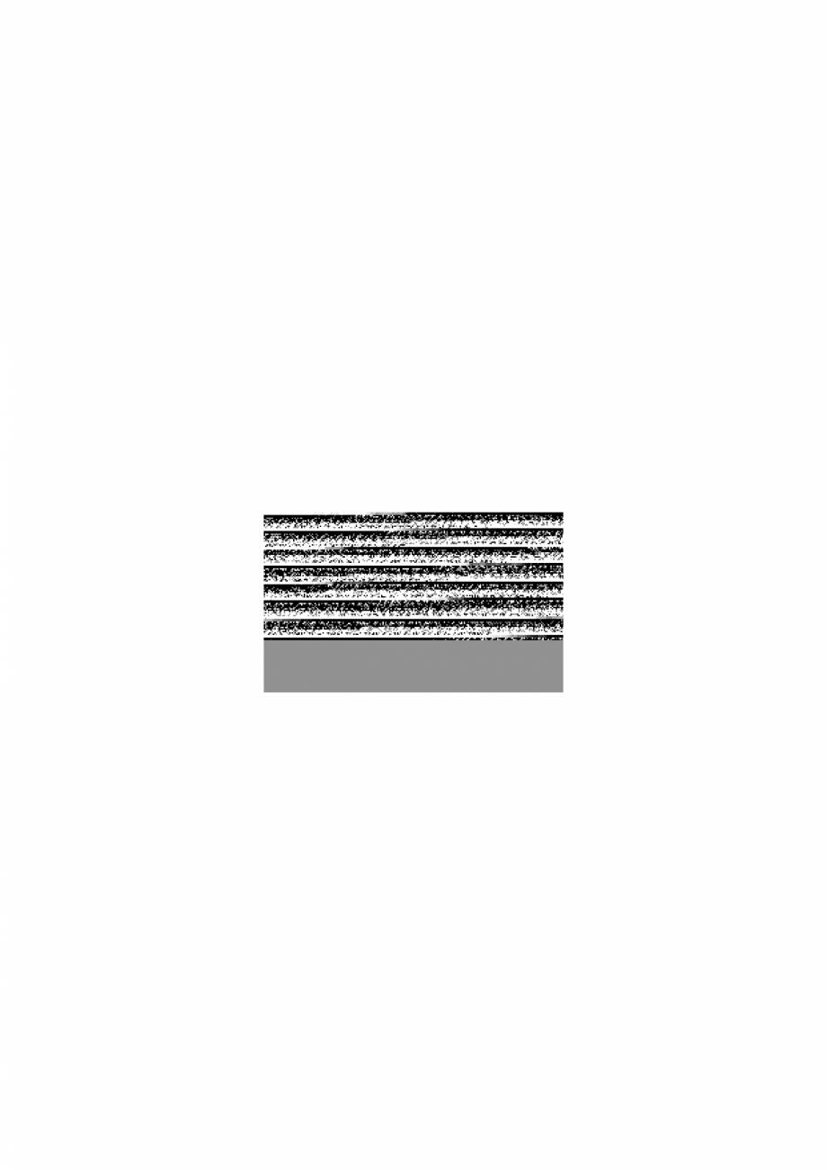 Pagina 1 - CAD-PDF Bauder - Detaliu - Diferente de nivel (treceri) - 11_2_(0907) BAUDER Detaliu de...