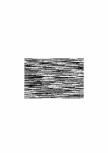Bauder - Detaliu - Diferente de nivel (treceri) - 11_3_(0907) BAUDER